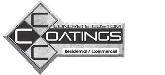 CC Coatings