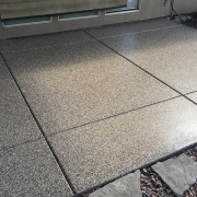 concrete coatings in st george